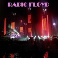 radio-floyd