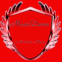 musicdome
