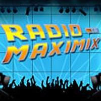radio-maximix