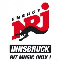energy-innsbruck