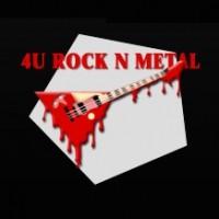 4u-rock-n-metal