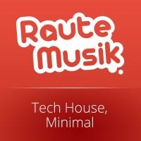 rautemusik-techhouse