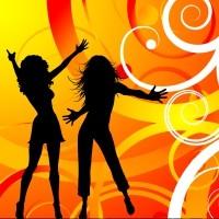 radiotunes-eurodance