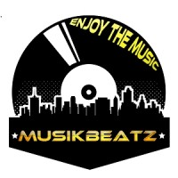 musikbeatz-house
