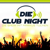 die-club-night