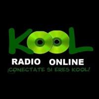 kool-radio-online