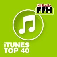 ffh-itunes-top-40