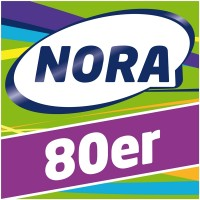 radio-nora-80er