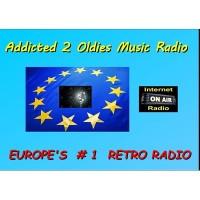 addicted-2-oldies-music-radio