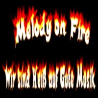 melody-on-fire