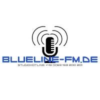 blueline-fm