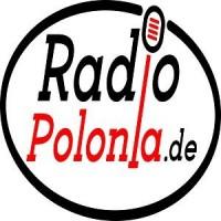 radio-polonia