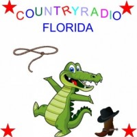 countryradio-florida