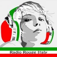 radio-rouge-italy