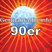 germanradioinfo-90er