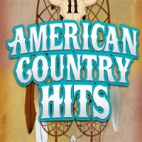 a-better-american-country-station