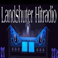 landshuter-hitradio