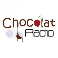chocolat-radio