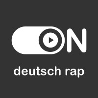 on-deutsch-rap