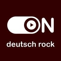 on-deutsch-rock