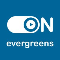 on-evergreens