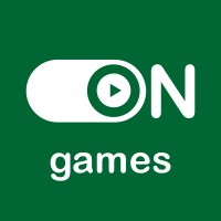 on-games
