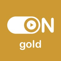 on-gold