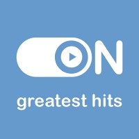 on-greatest-hits