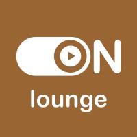 on-lounge