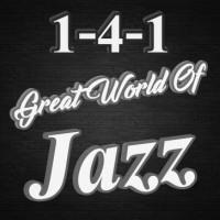 1-4-1-jazz