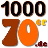 1000-70er