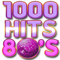 1000-hits-80s