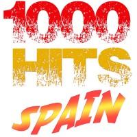 1000-hits-spain