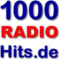 1000-radiohits
