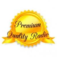 premium-quality-radio