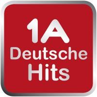 1a-deutsche-hits