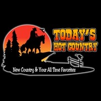 todays-hot-country