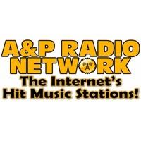 ap-radio-network-country