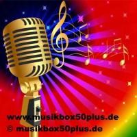 musikbox50plus