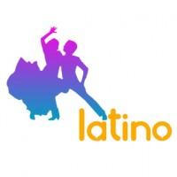 elium-latino