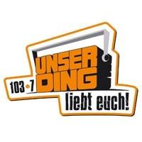 Webradio Unser Ding