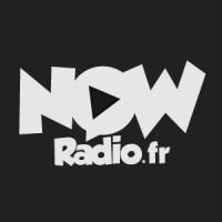 now-radio