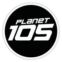 planet-105