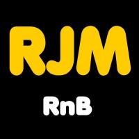 rjm-rnb