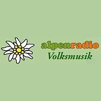 alpenradio-volksmusik