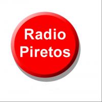 radio-piretos