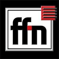 radio-ffn