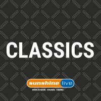 sunshine-live-classics