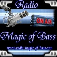 radio-magic-of-bass