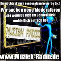 muziek-radio